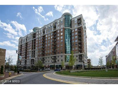 1915 TOWNE CENTRE BLVD #603 Annapolis, MD MLS# AA8338025