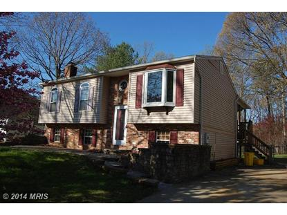 240 KENTUCKY AVE Pasadena, MD MLS# AA8341402