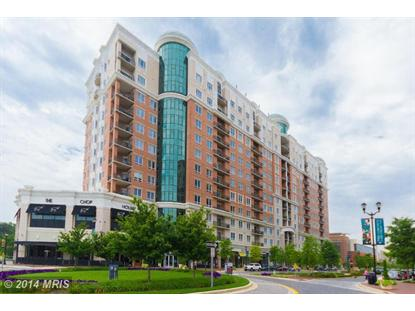 1915 TOWNE CENTRE BLVD #1105 Annapolis, MD MLS# AA8350069