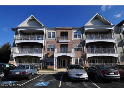 2001 WARNERS TER N #205 Annapolis, MD MLS# AA8357556