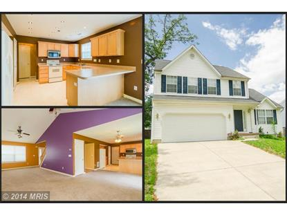 806 210TH ST Pasadena, MD MLS# AA8361754