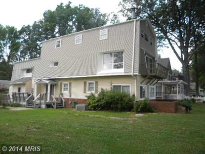 1030 BAY FRONT AVE North Beach, MD MLS# AA8363742