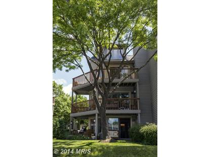 2200 CHESAPEAKE HARBOUR DR Annapolis, MD MLS# AA8363959