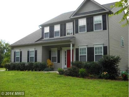 5290 SANDS RD Lothian, MD MLS# AA8364719