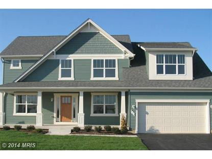 4 IRON STONE DR Lothian, MD MLS# AA8373543