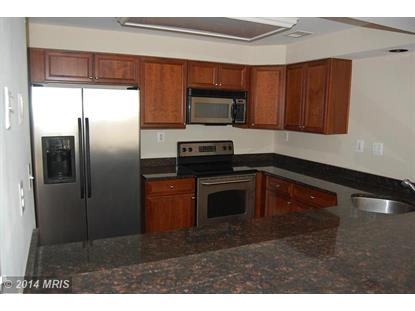 1123 LAKE HERON DR #2B Annapolis, MD MLS# AA8373734