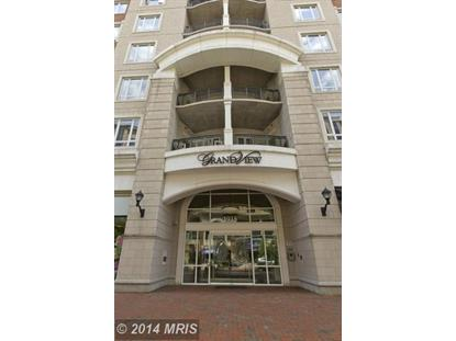 1915 TOWNE CENTRE BLVD #816 Annapolis, MD MLS# AA8378981