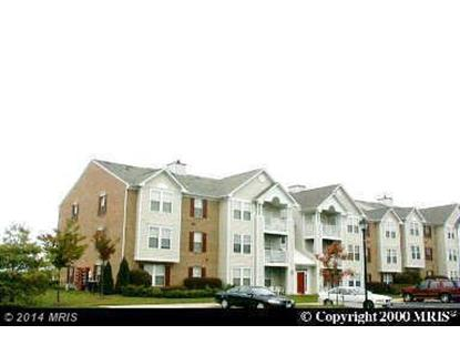 697 WINDING STREAM WAY #101 Odenton, MD MLS# AA8383306