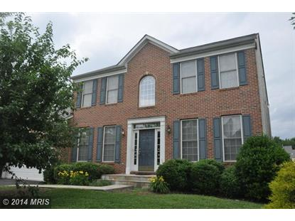 2422 VALLEY BROOK LN Gambrills, MD MLS# AA8384065