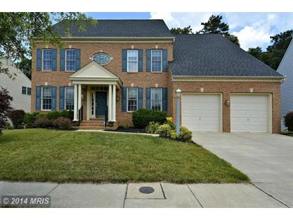 1534 WINFIELDS LN Gambrills, MD MLS# AA8387164