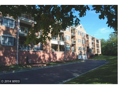 803 COXSWAIN WAY #205 Annapolis, MD MLS# AA8387800