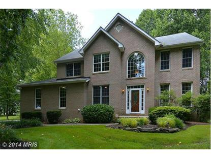 1804 GREER CT Gambrills, MD MLS# AA8389110
