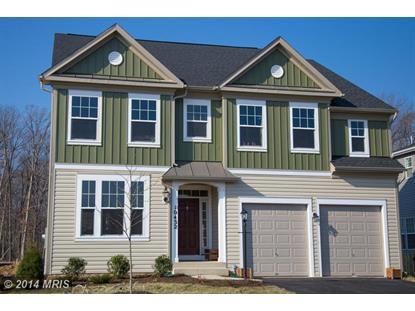 821 SABASTIAN LN Gambrills, MD MLS# AA8390354