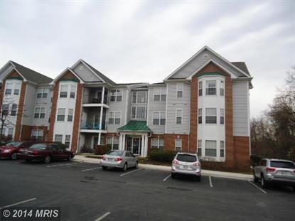 1980 SCOTTS CROSSING WAY #202 Annapolis, MD MLS# AA8392647