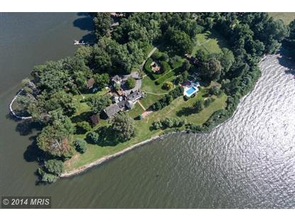 2077 MAIDSTONE FARM RD Annapolis, MD MLS# AA8392746
