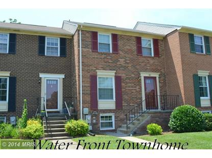 911 BEYDA HARBOUR Pasadena, MD MLS# AA8393554