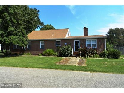 7843 HARBOR RD Pasadena, MD MLS# AA8400061