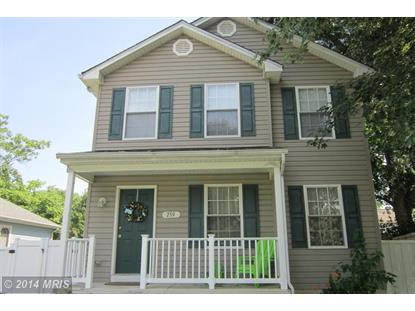759 204TH ST Pasadena, MD MLS# AA8400714