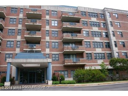 930 ASTERN WAY #602 Annapolis, MD MLS# AA8402479