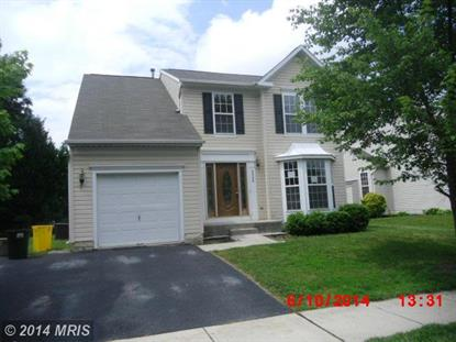 8026 MERRY CHASE CT Glen Burnie, MD MLS# AA8402605