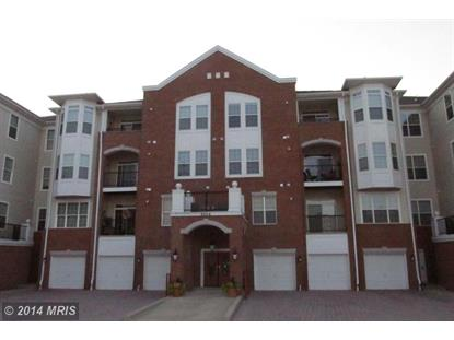 8604 WANDERING FOX TRL #205 Odenton, MD MLS# AA8402930