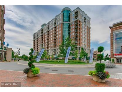 1915 TOWNE CENTRE BLVD #301 Annapolis, MD MLS# AA8404379