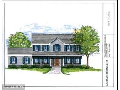 5901 DEALE BEACH RD Deale, MD MLS# AA8410389
