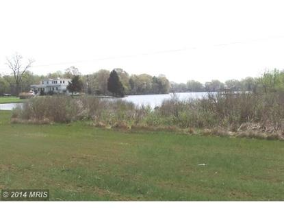 5903 DEALE BEACH RD Deale, MD MLS# AA8410391