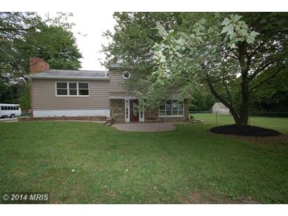 8042 JUMPERS HOLE RD Pasadena, MD MLS# AA8411617