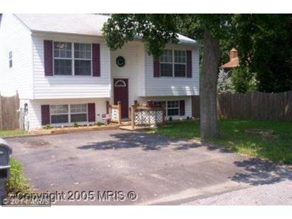 7776 BRIDGE ST Pasadena, MD MLS# AA8412196