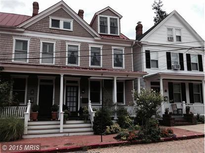 4 MARTIN ST Annapolis, MD MLS# AA8415151