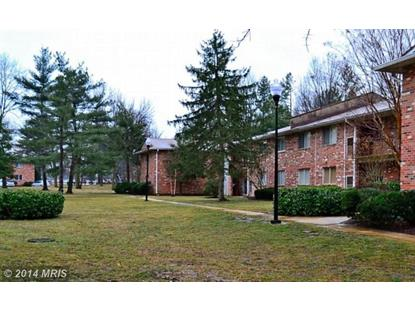 203 VICTOR PKWY #J Annapolis, MD MLS# AA8416266