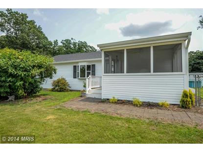 8361 LOCKWOOD RD Pasadena, MD MLS# AA8419090