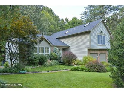 3110 ARROWHEAD FARMS RD Gambrills, MD MLS# AA8421386