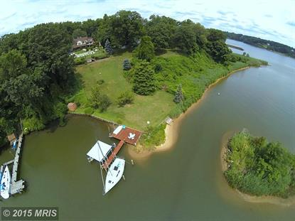 1841 COVE POINT RD Annapolis, MD MLS# AA8423117