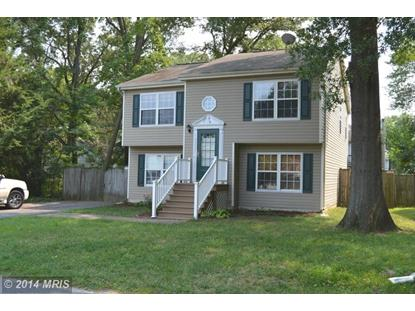 2517 228TH ST Pasadena, MD MLS# AA8428955
