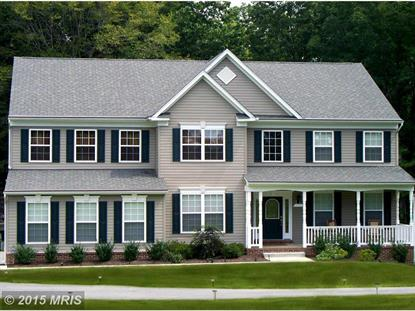 5757 PINDELL RD Lothian, MD MLS# AA8430240