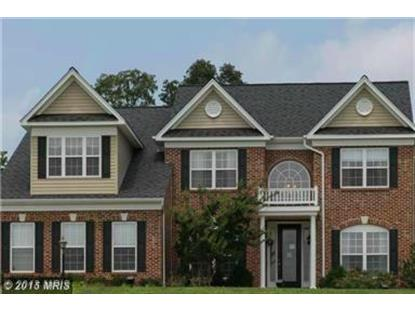 5759 PINDELL RD Lothian, MD MLS# AA8430252