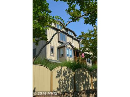 7014 CLINTON CT #23A Annapolis, MD MLS# AA8433050