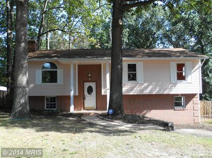 1559 GUERDON CT Pasadena, MD MLS# AA8433928