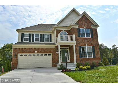 2017 BRODICK LN Gambrills, MD MLS# AA8438571