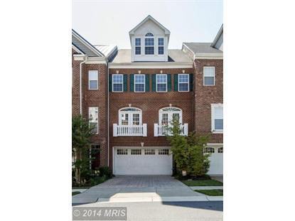 202 BURGUNDY LN Annapolis, MD MLS# AA8451233