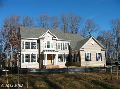 1404 STONEGATE FOREST WAY Gambrills, MD MLS# AA8460271