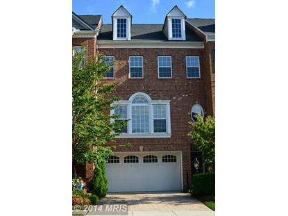 2721 CABERNET LN Annapolis, MD MLS# AA8461941