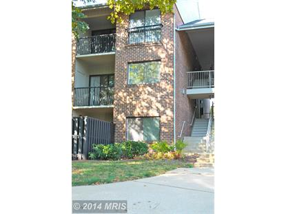 1231 GEMINI DR #A Annapolis, MD MLS# AA8463643