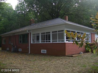 7098 MYRTLE AVE North Beach, MD MLS# AA8466673