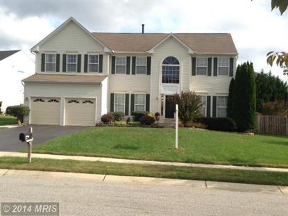 2122 AUTUMN HAZE CT Gambrills, MD MLS# AA8473217