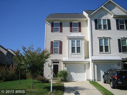 8198 POINSETT TER Pasadena, MD MLS# AA8484010