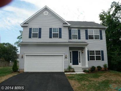0 HOLLADAY PARK RD Gambrills, MD MLS# AA8484516