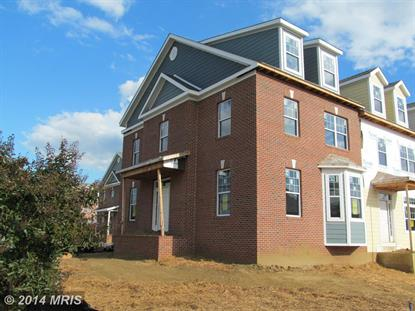 701 SHELTON AVE Annapolis, MD MLS# AA8493103